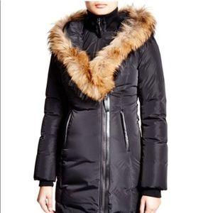 Mackage Kay coat